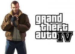 MP3 для Grand Theft Auto 4