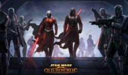 Star Wars: The Old Republic — когда и почем?