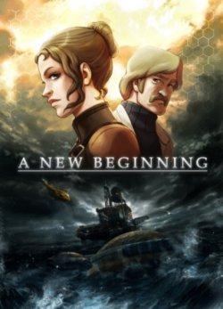 A New Beginning - Final Cut (2012) PC | Steam-Rip от R.G. Игроманы