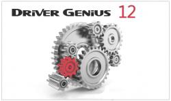Driver Genius 12.0.0.1211 (2012) PC | RePack от D!akov