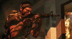 Дополнение First Strike для Black Ops готово порадовать РС геймеров