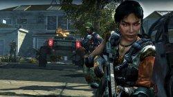 Homefront стартовал шестым в чарте самых популярных игр на Xbox