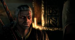 Найдены системные требования для The Witcher 2