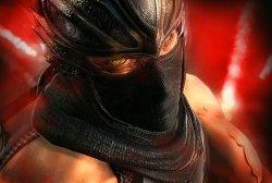Появились новые детали Ninja Gaiden III